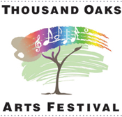 Thousand Oaks Arts Festival